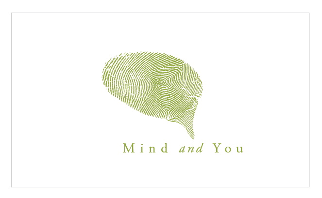 Mind And You