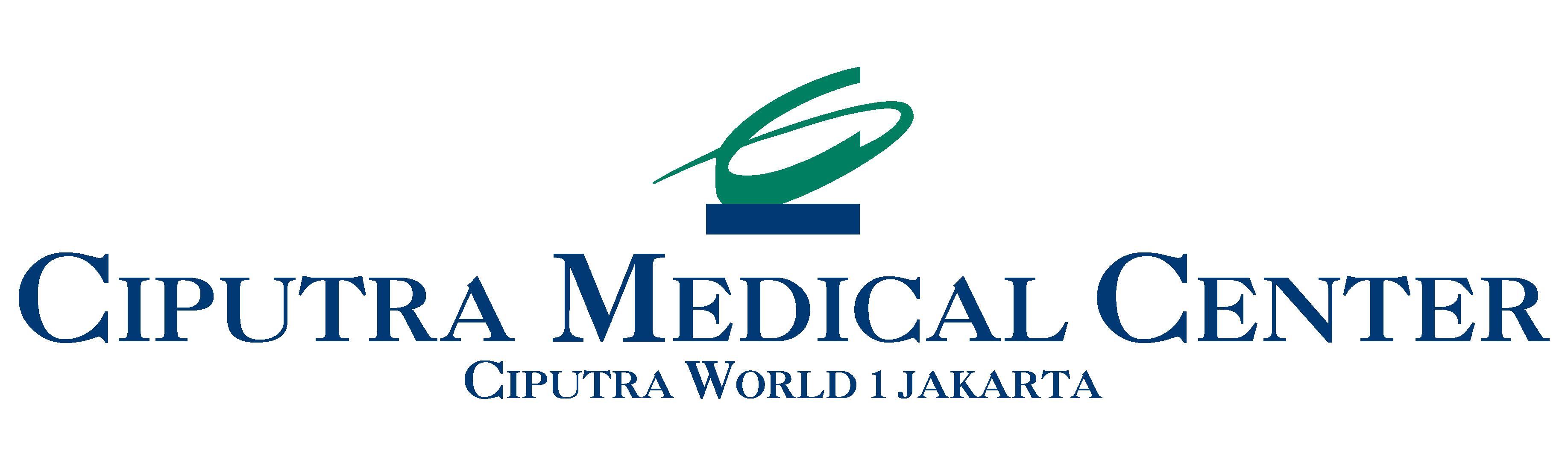 Mind & Behaviour Clinic @Ciputra Medical Center