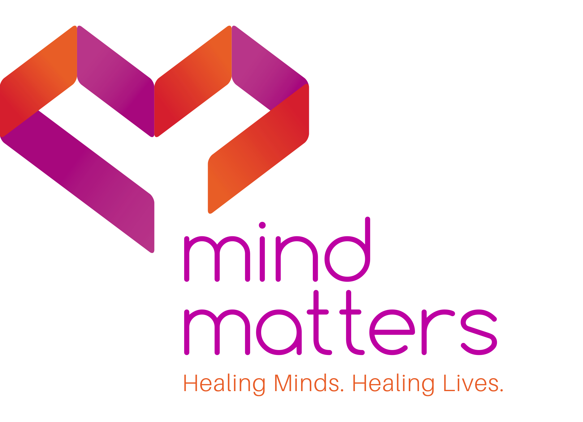 Mind Matters Clinic