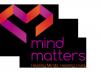 Mind Matters Clinic