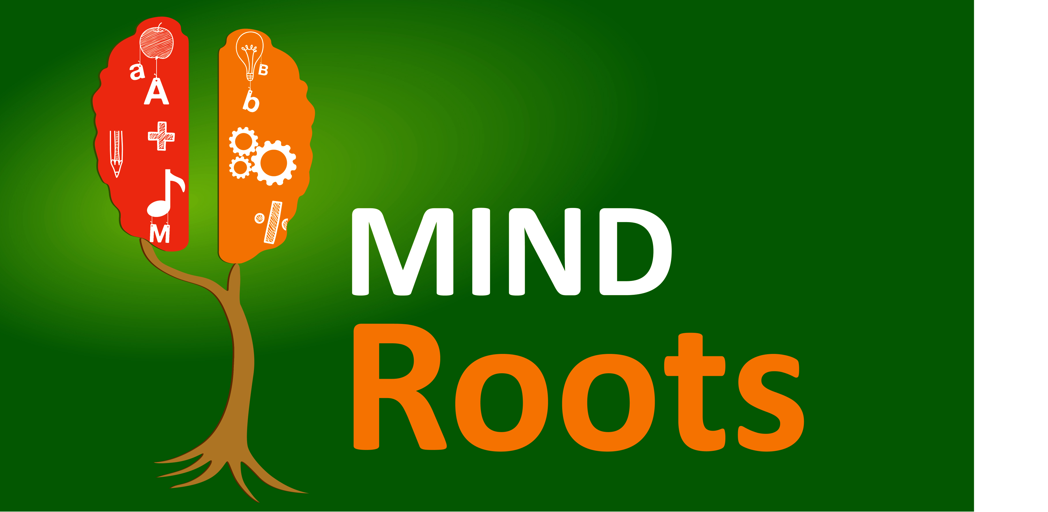 Mind Roots