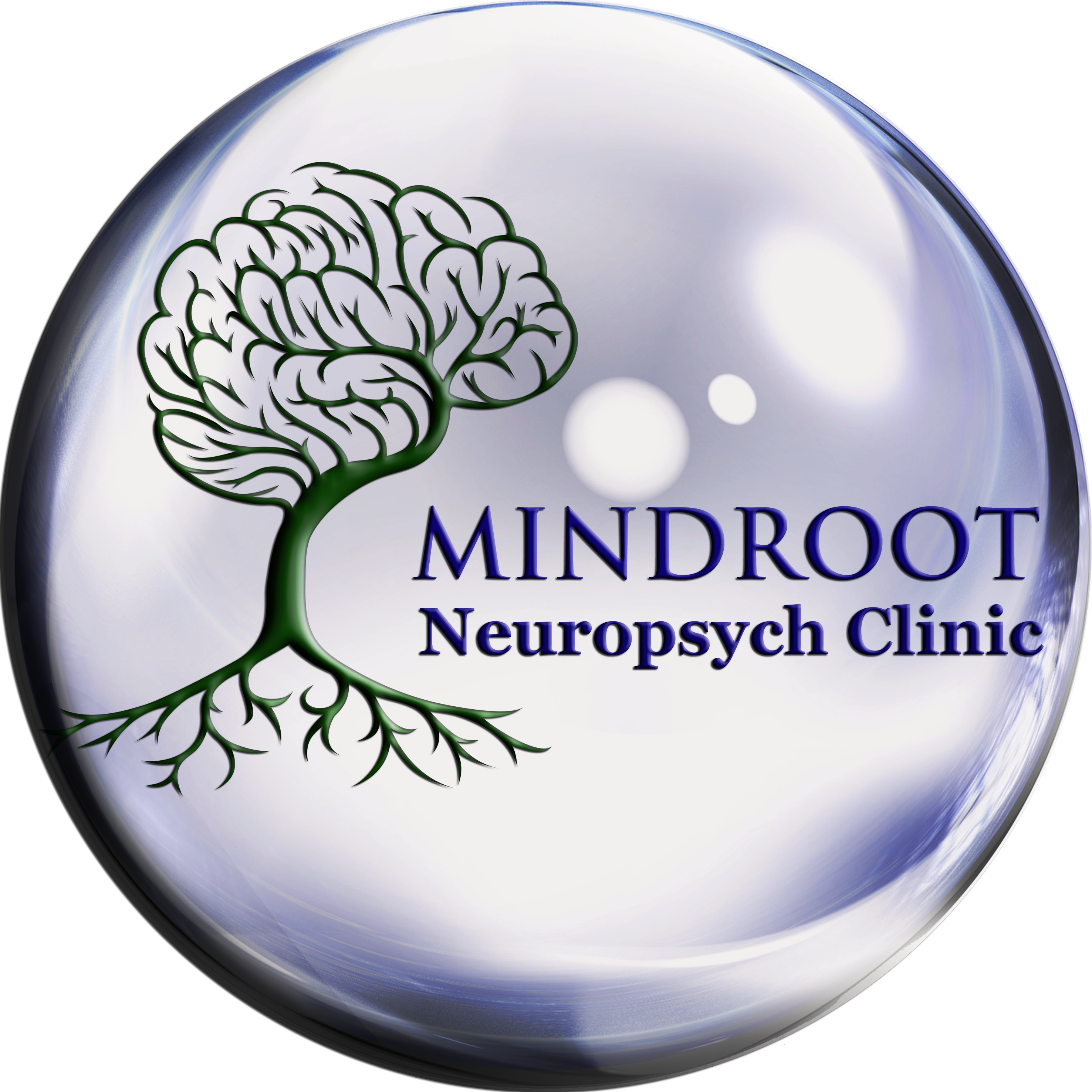 Mindroot Neuropsych Clinic