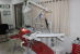 Mirdha Dental Hospital - Image 6
