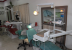 Mirdha Dental Hospital - Image 7