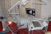 Mirdha Dental Hospital - Image 8