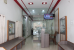 Mirdha Dental Hospital - Image 9