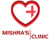 Mishra's Clinic
