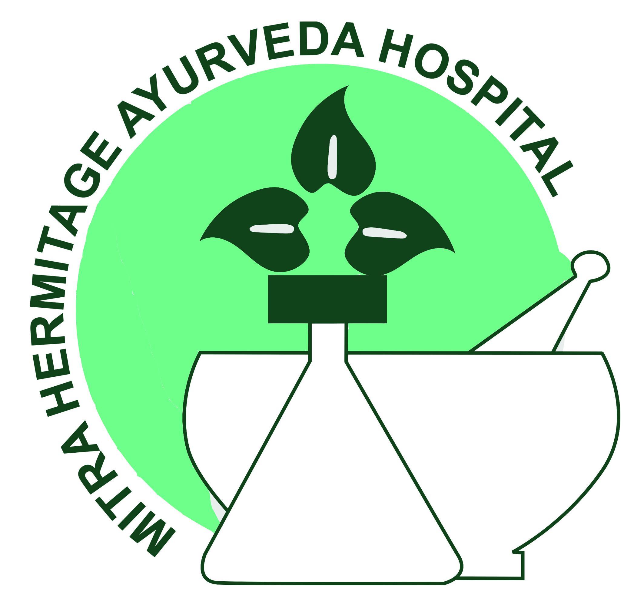 Mitra Hermitage Ayurveda Hospital