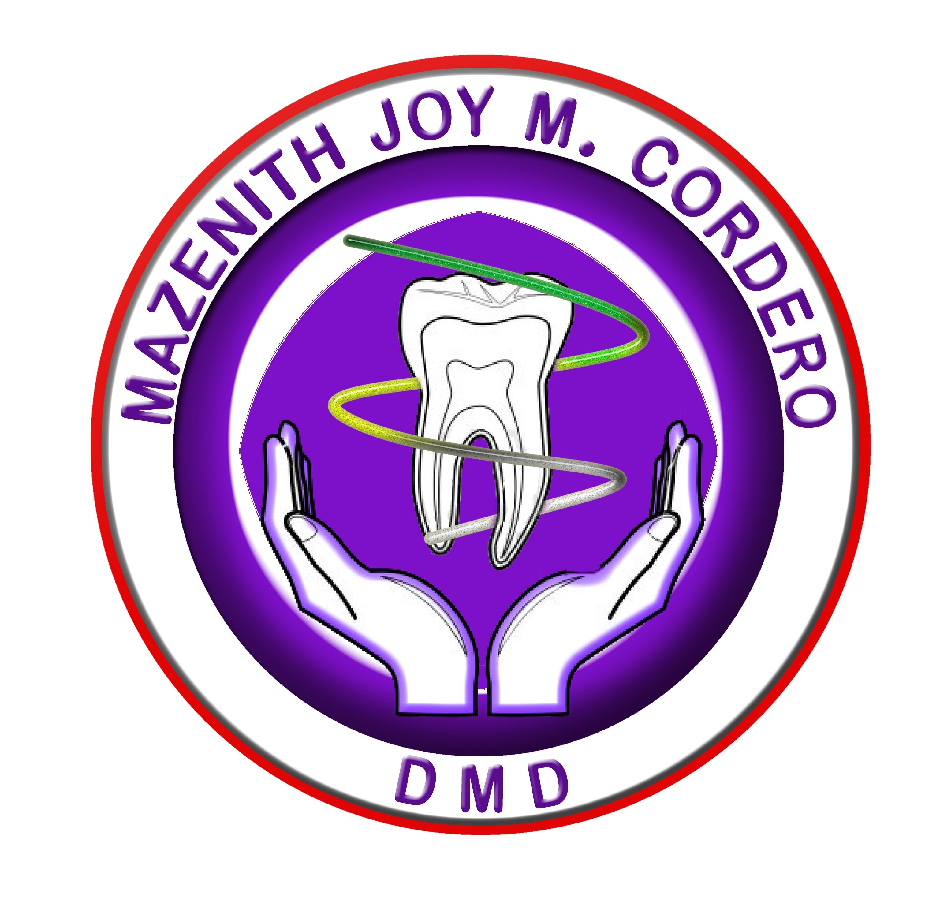 MJMC Dental Clinic