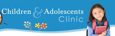Mohan Child and Adolescent Clinic