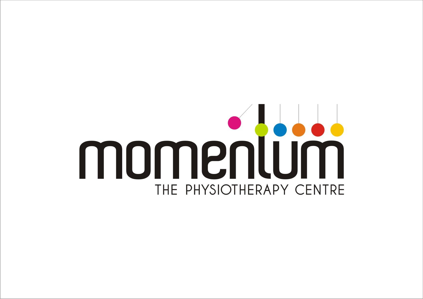 Momentum The Physiotherapy Centre