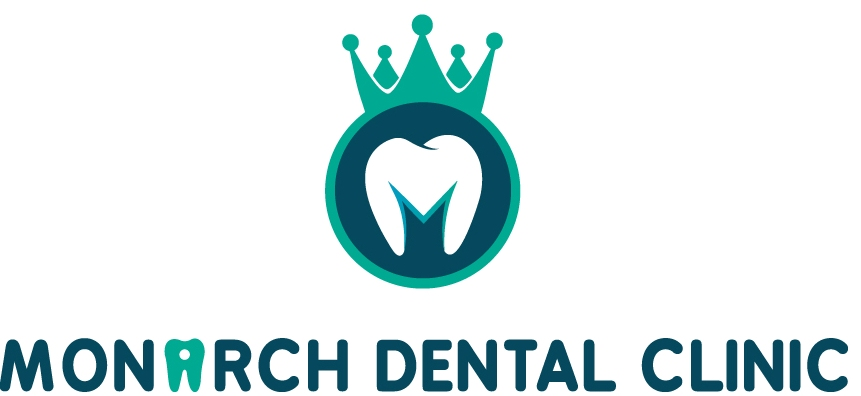 Monarch Dental Clinic