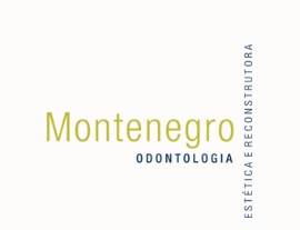 Montenegro Odontologia
