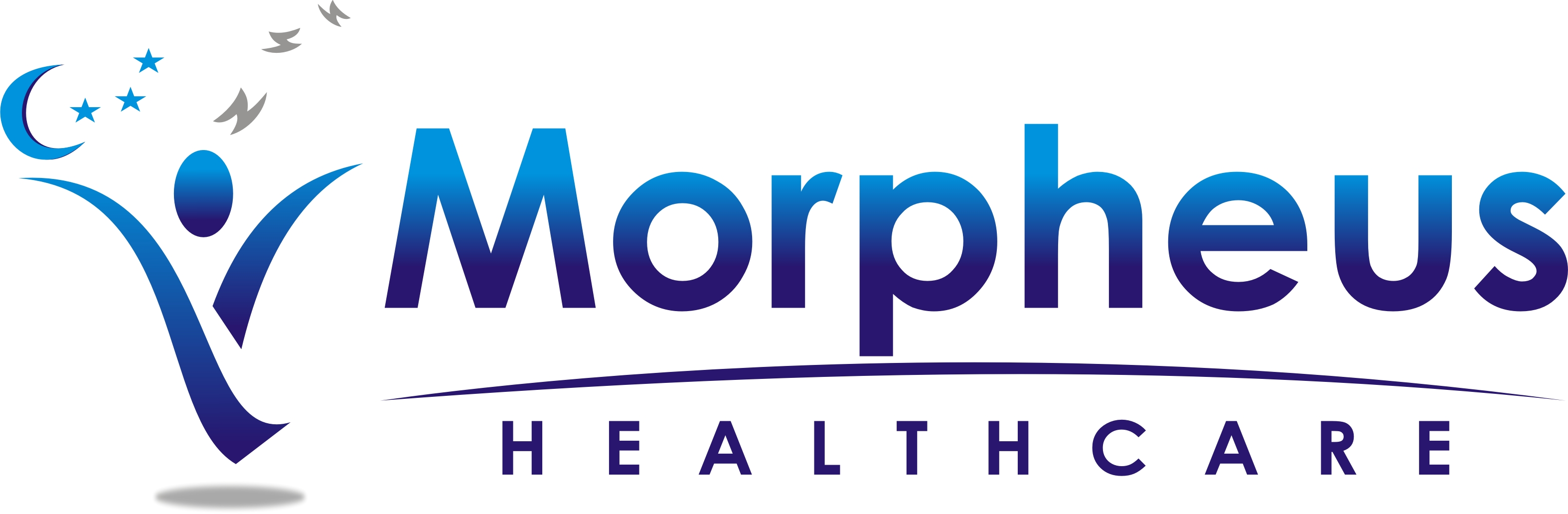 Morpheus Lung and Sleep Clinic