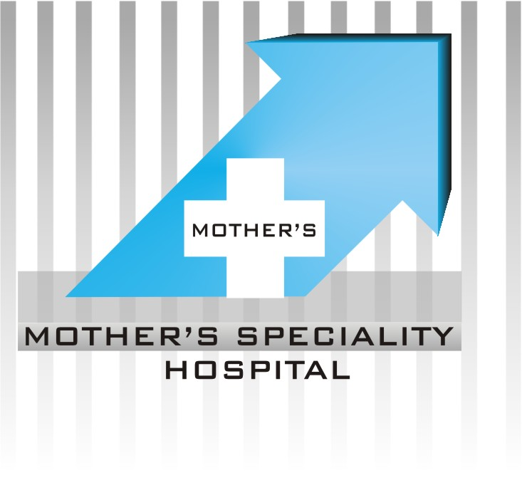Mother's Speciality Hospital