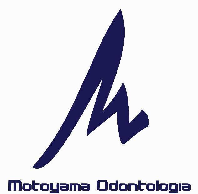 Motoyama Odontologia