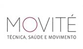 Clínica Movité