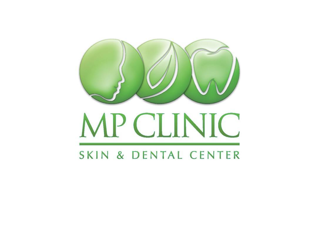 MP Clinic Pacific Place