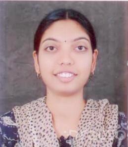 Ms. Prajna Bhat J - Audiologist