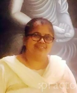 Mrs. Sangeetha Bhandari - Alternative Medicine