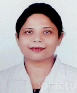 Ms. Bhagyashree S - Psychotherapist