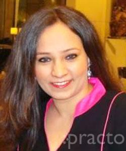 Ms. Monika Sharma - Psychologist