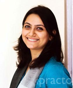 Ms. Pallavi Tomar - Psychologist