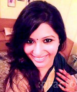 Ms. Piya Banerjee