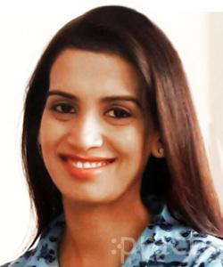 Ms. R D  Smita Nanda - Dietitian/Nutritionist