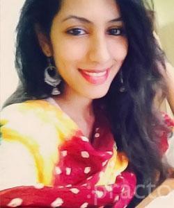 Ms. Sneha Satheendran  - Psychologist