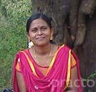 Ms. Subitha G - Physiotherapist