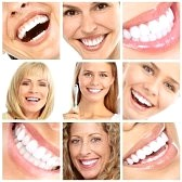 Multispeciality Dental Care Clinic and Implant Centre