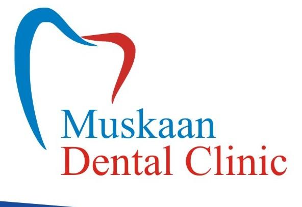 Muskaan Dental Clinic