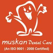 Muskan Dental Care