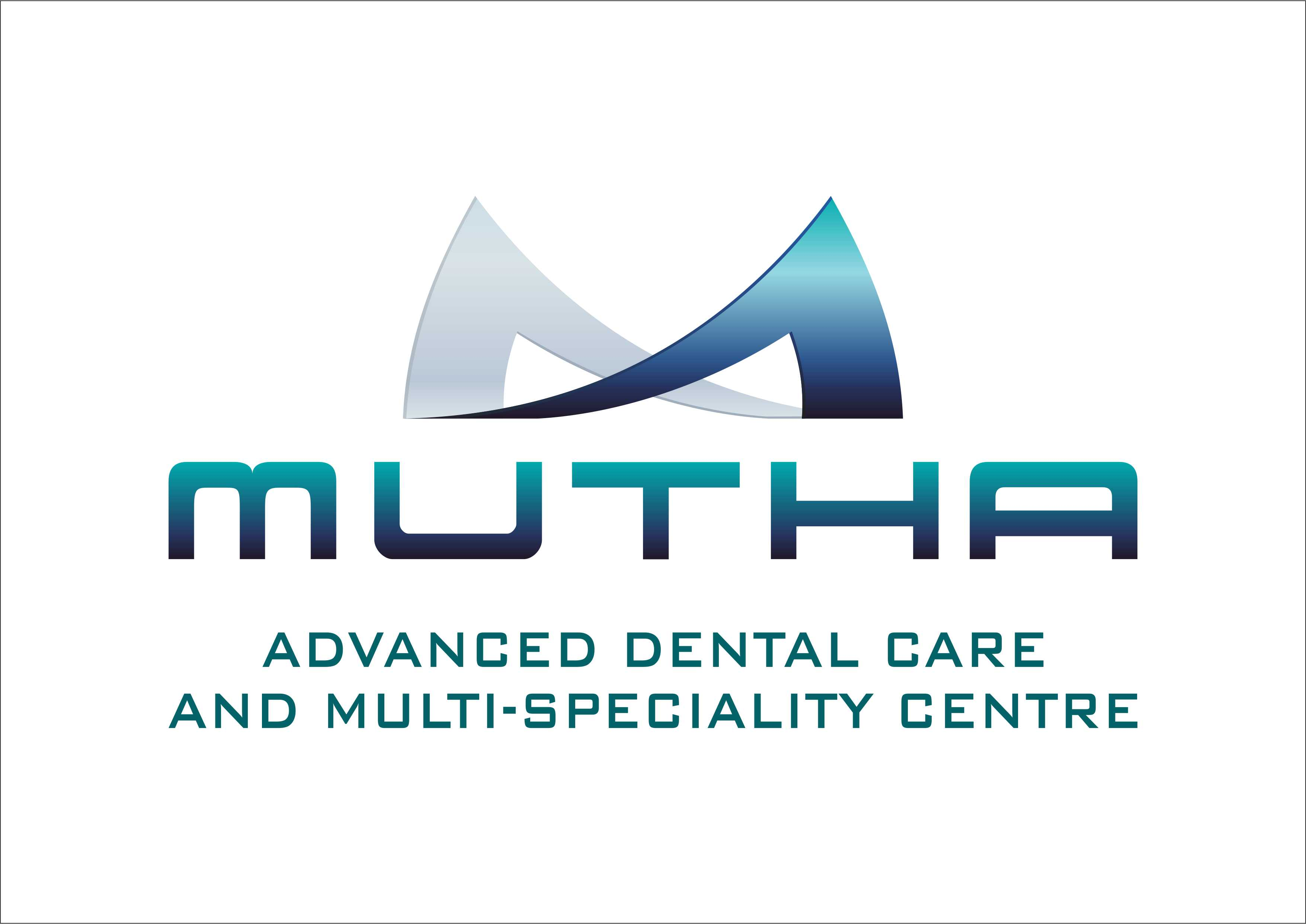 Mutha's Advance Dental Care and Mulitispeciality Centre