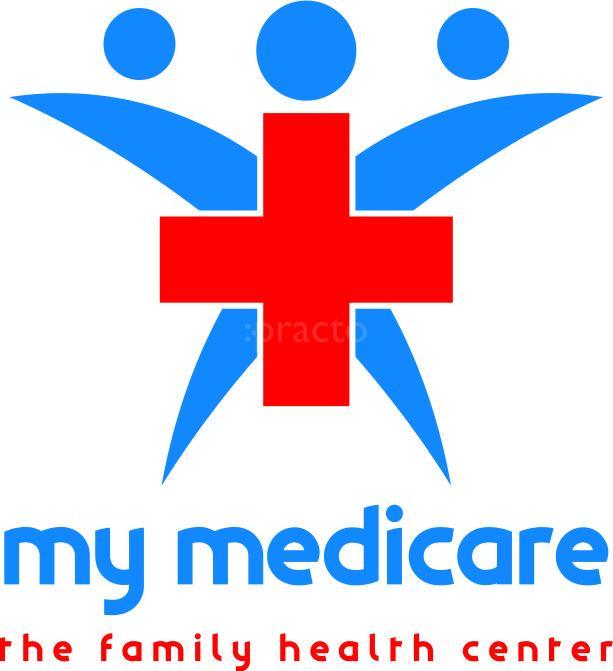 My Medicare