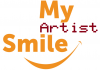My Smile Artist Dental Clinic