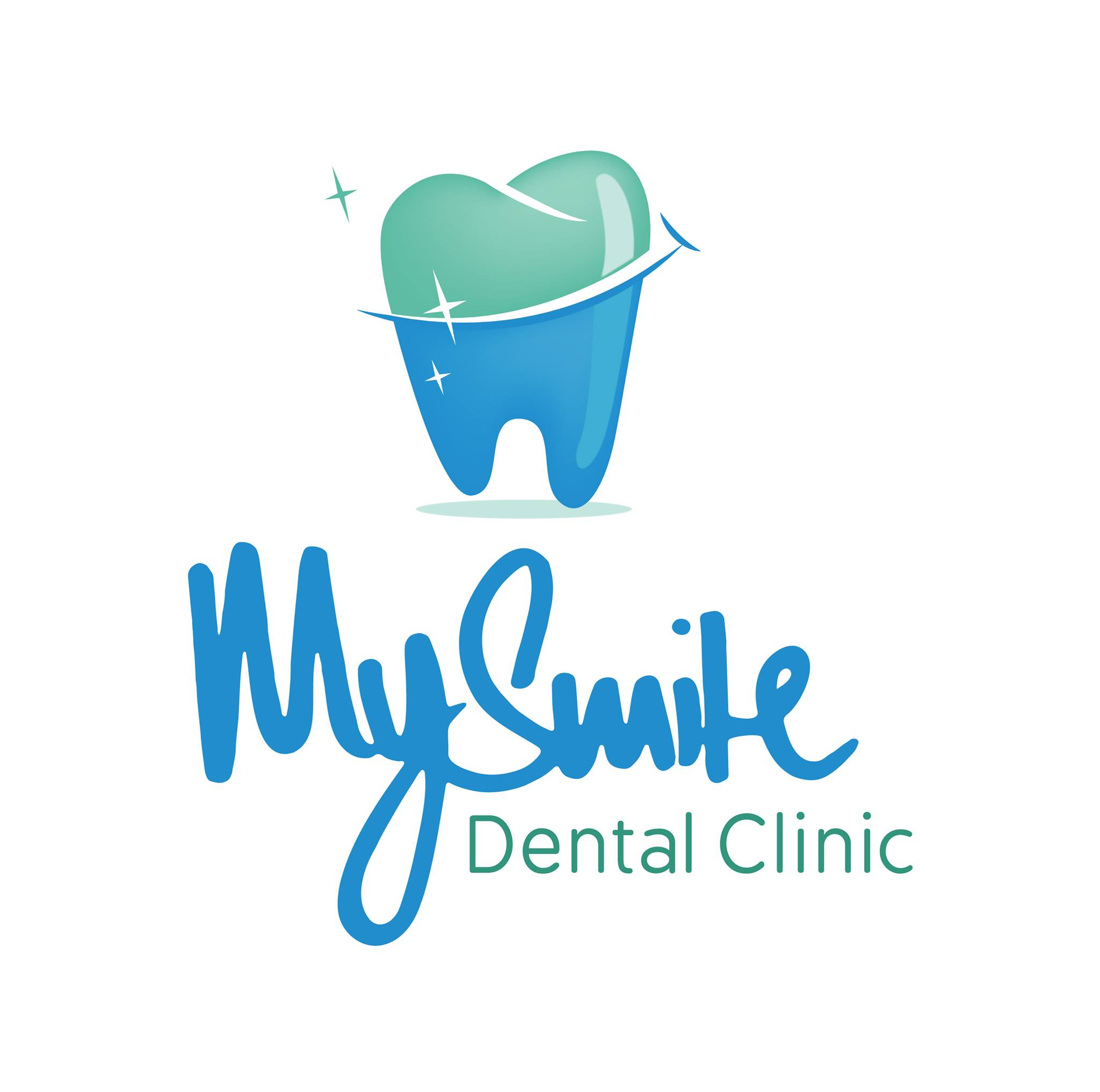 MySmile Dental Clinic.