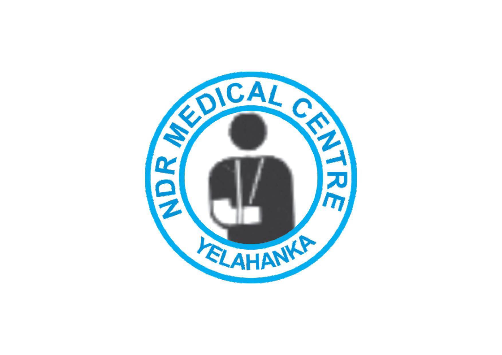 N.D.R Medical Centre