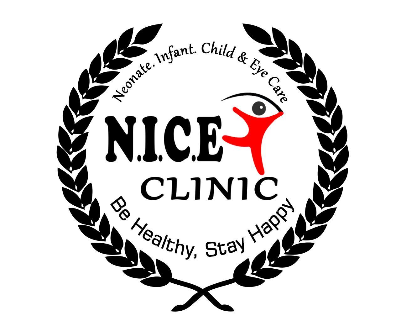 N.I.C.E Clinic