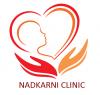 Nadkarni Clinic