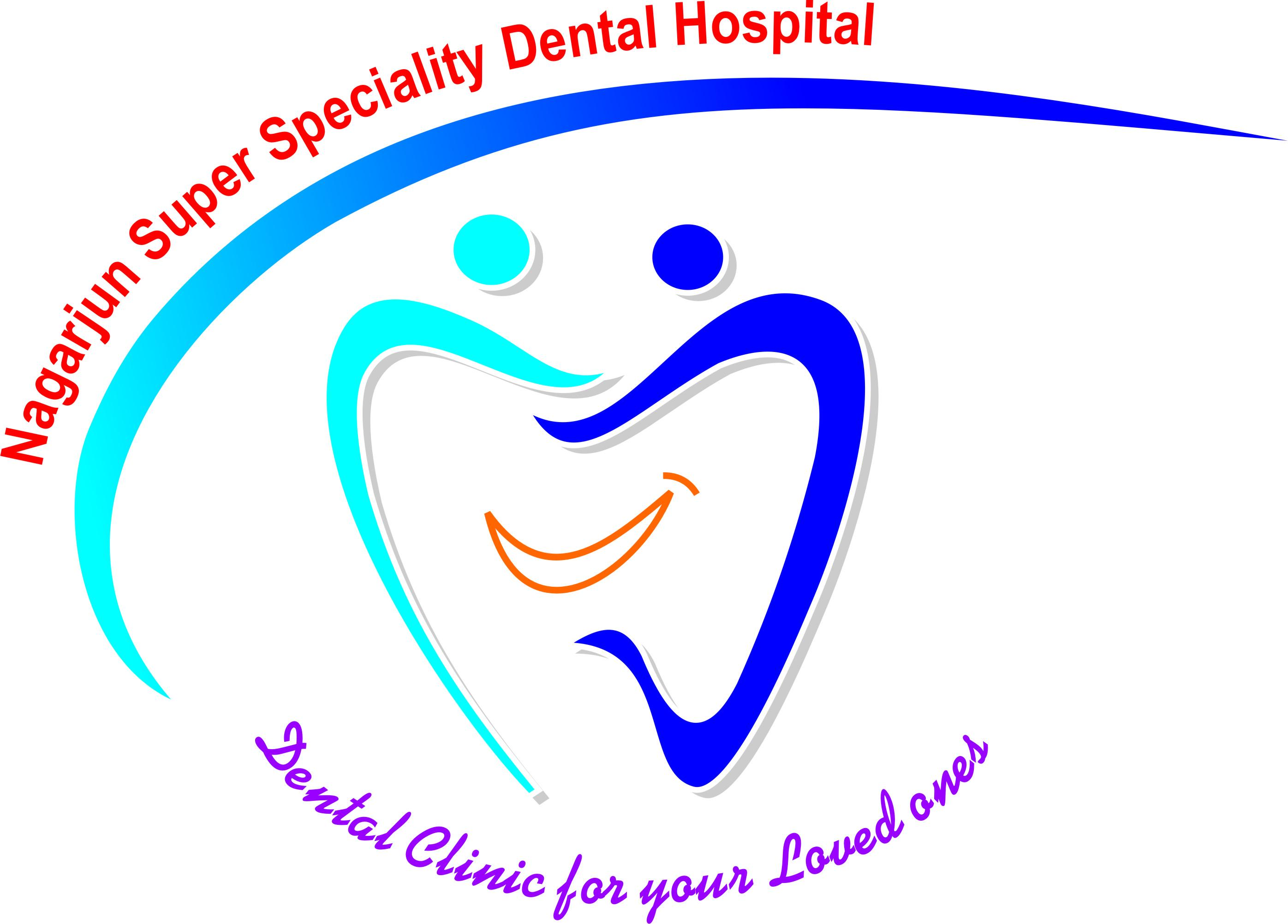 Nagarjun Superspeciality Dental Hospital