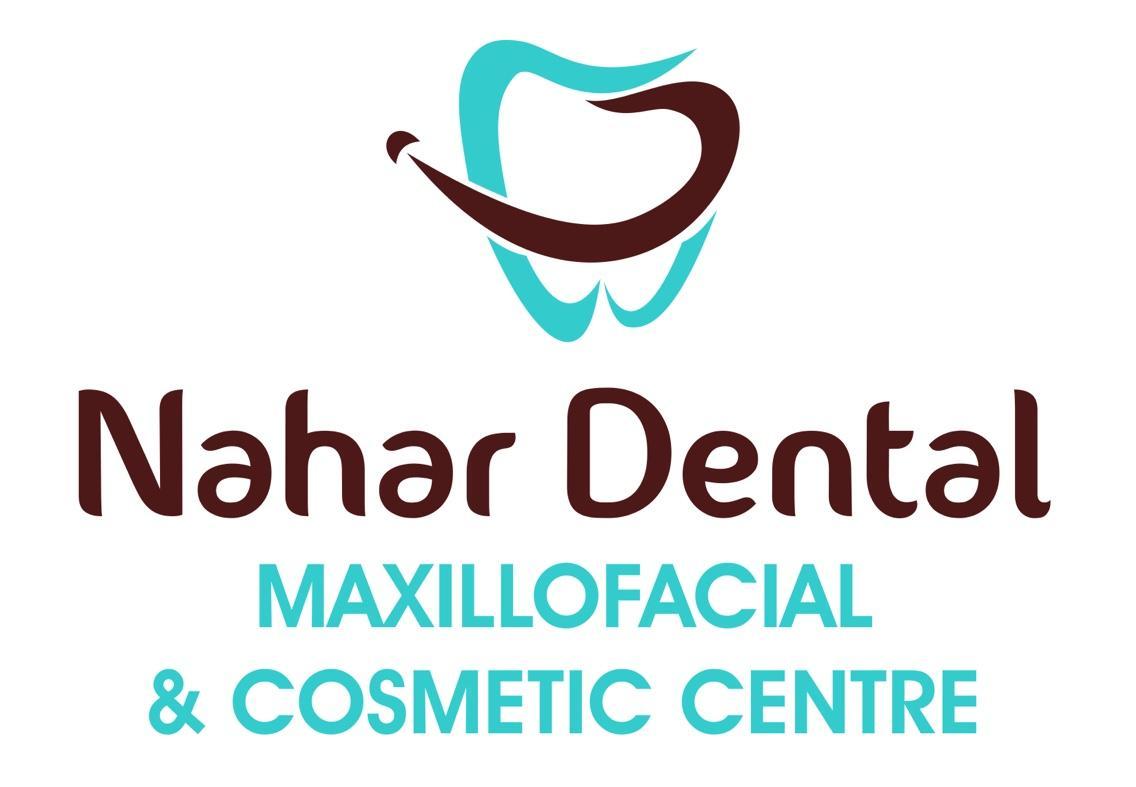 Nahar Dental, Maxillofacial and Cosmetic Centre