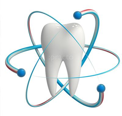 Nanak Dental Clinic