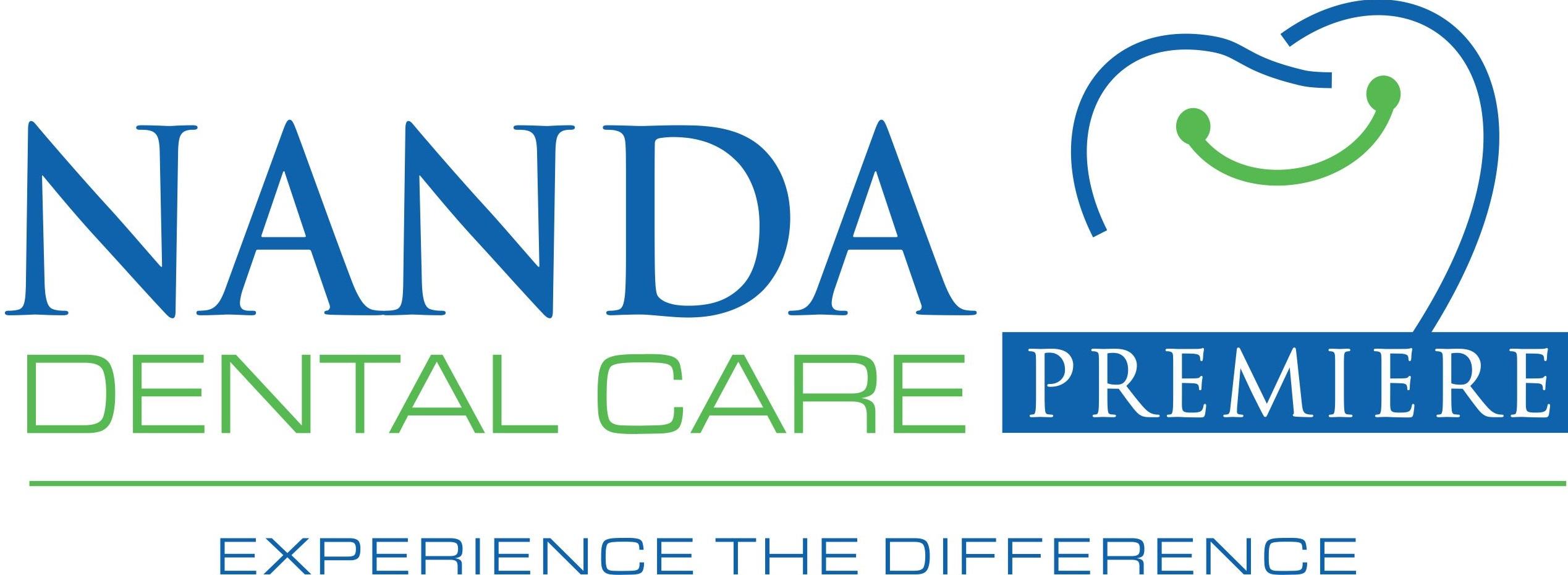 Nanda Dental Care Premier