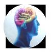 Nandmer Neurology Clinic