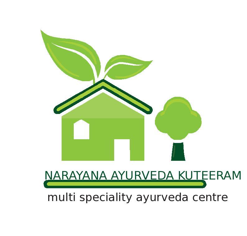 Narayana Ayurveda Kuteeram