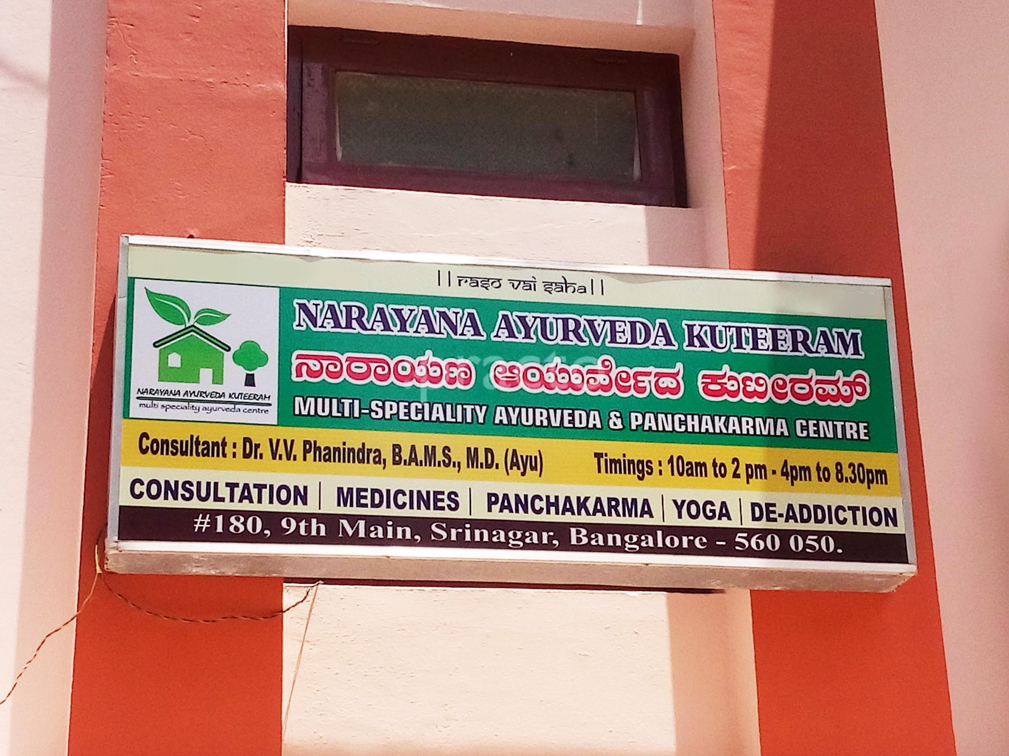 Genital Herpes Cure, Genital Herpes Test In Bangalore - View Doctors