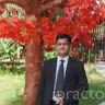 Dr. Naresh Jakhotia - Oncologist