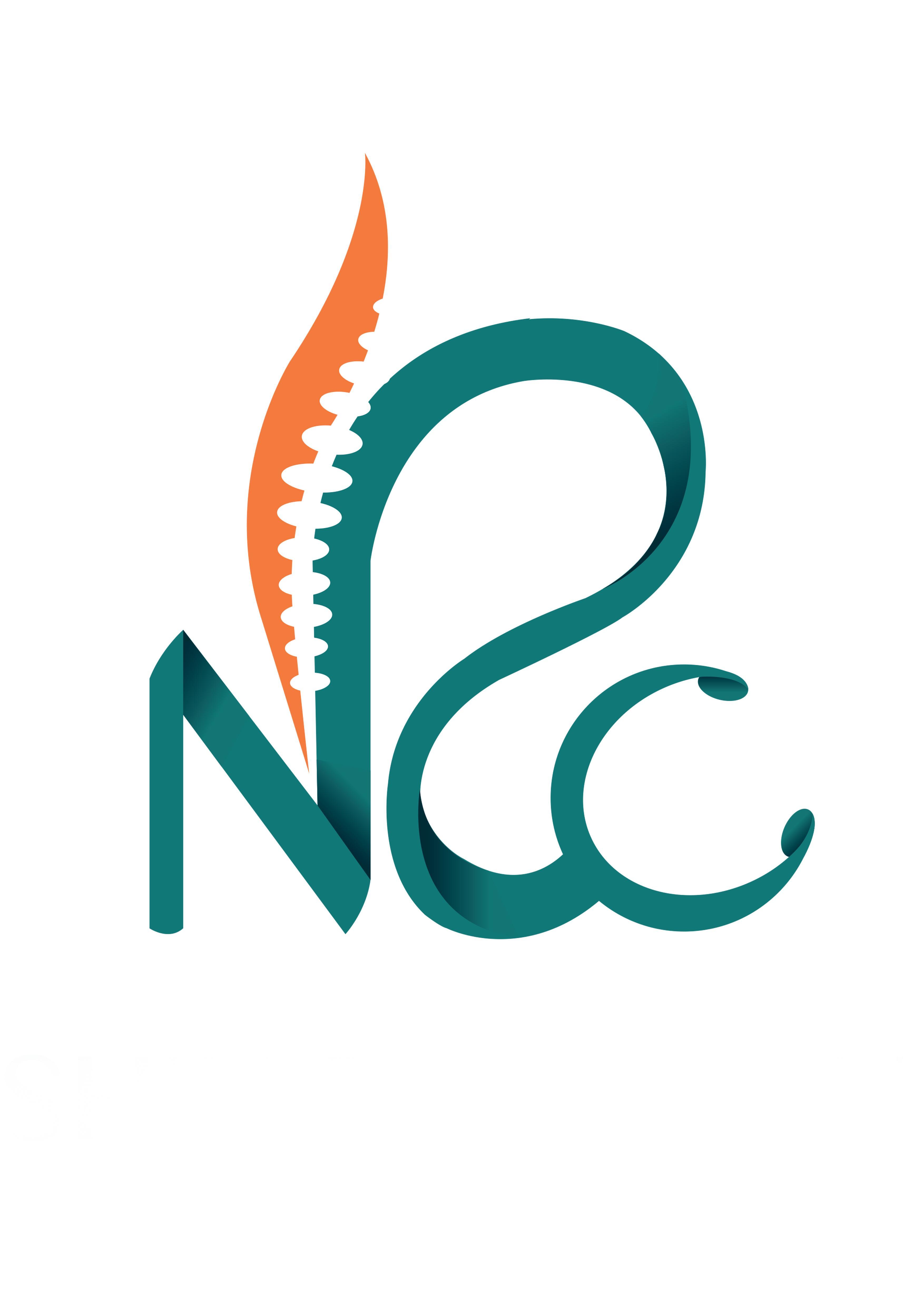 Nashik Pain Care Centre